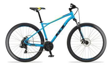 Imagen de Bicicleta Gt Agressor Sport 27,5