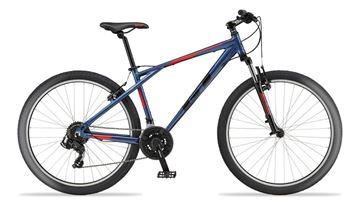 Imagen de Bicicleta GT Palomar AL 27.5