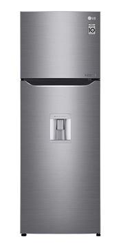 Imagen de Refrigerador LG Gt 32 Inverter Megastore Virtual