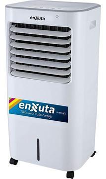 Imagen de Climatizador Enxuta Enfenx910 Megastore Virtual