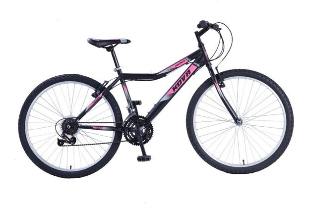 Imagen de Bicicleta Kova 26 Andes Lady