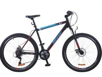 Imagen de Bicicleta Winner Xt Alloy R 27,5 21 V Megastore Virtual