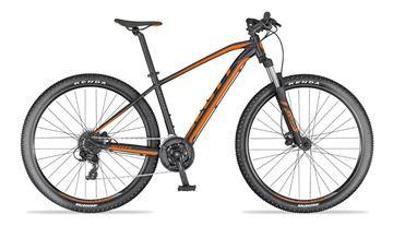 Imagen de Bicicleta Scott Aspect 960 2020 Megastore Virtual