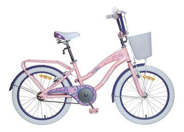 Imagen de Bicicleta Winner Twiggy R 20 Megastore Virtual