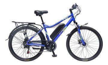 Imagen de Bicicleta S-pro E-wind Electrica Megastore Virtual