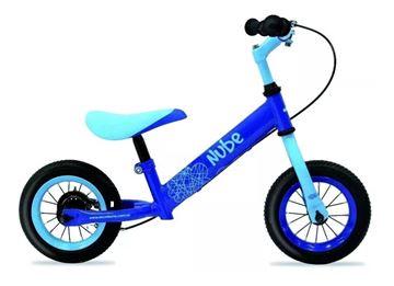 Imagen de Bicicleta Baccio Nube Rod 10