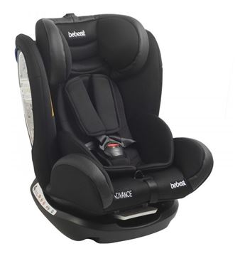 Imagen de Baby Silla Bebesit Advanced Megastore Virtual
