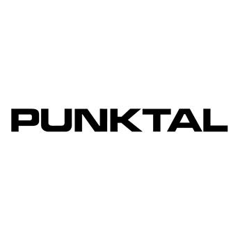 Logo de la marca Punktal