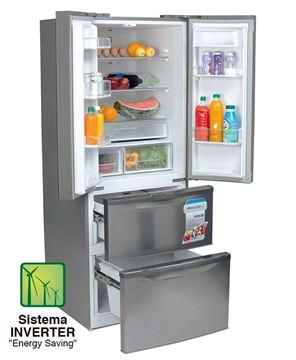 Imagen de Refrigerador Philco Rphmd360a Megastore Virtual