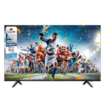"Imagen de TV Led ENXUTA 65"" Smart Full HD 4K"