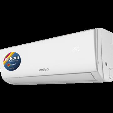 Imagen de Aire Acondicionado Enxuta Smart 12000 Inv Megastore Virtual