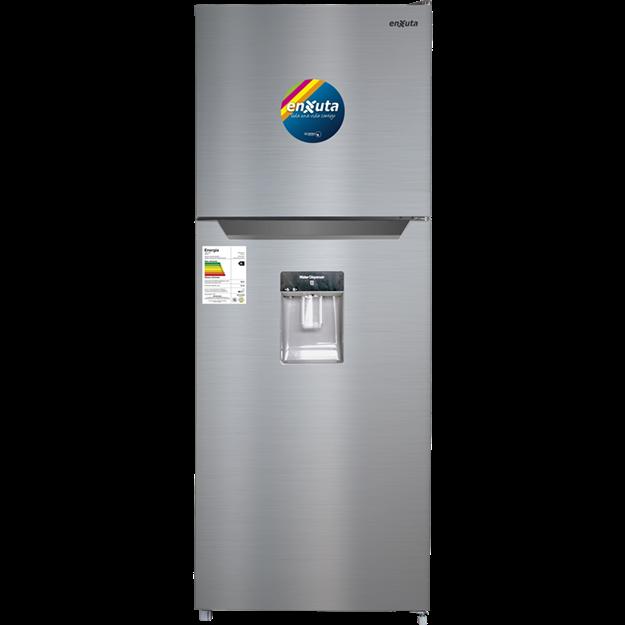 Imagen de Refrigerador ENXUTA 1350 Frio Seco INOX. DISP.