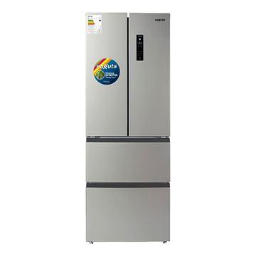 Imagen de Refrigerador ENXUTA RENX 1340I French Door