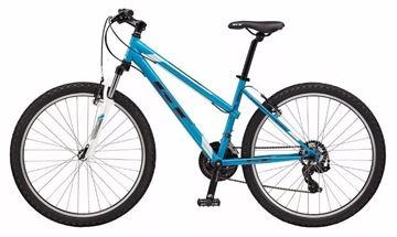 Imagen de Bicicleta Gt Laguna Alloy Dama 26 2020 Megastore Virtual