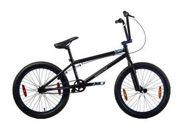 Imagen de Bicicleta Baccio Jump R 20