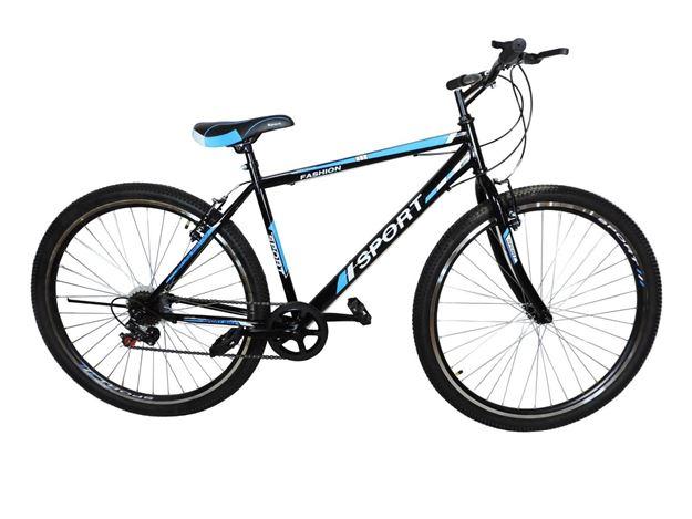 "Imagen de Bicicleta SPORT 29"" MAN"