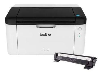 Imagen de Impresora BROTHER HL 1200 laser