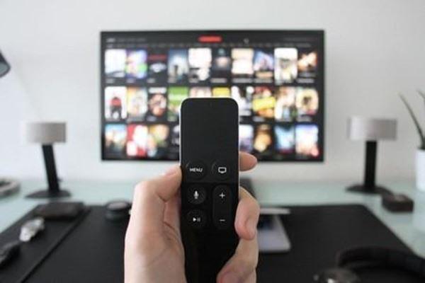 Imagen para la categoría Audio y TV
