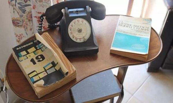 Imagen para la categoría Telefonia