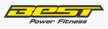 Logo de la marca Best