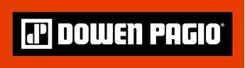 Logo de la marca Dowen Pagio