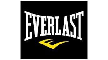 Logo de la marca EVERLAST