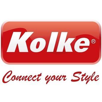 Logo de la marca Kolke