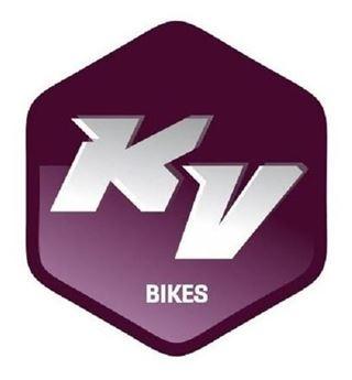 Logo de la marca KOVA