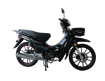 Imagen de Moto VITAL Fair 125