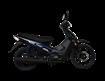 Imagen de Moto VITAL Twist 110 Aleacion