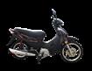 Imagen de Moto LIFAN Live 125
