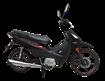Imagen de Moto VITAL Twist 125