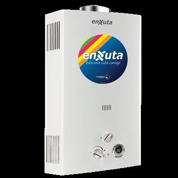 Imagen de Calentador a Gas ENXUTA 16 LT