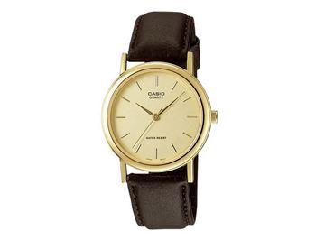Imagen de Reloj Analogico CASIO LTP 1095Q-7A