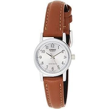 Imagen de Reloj Analogico CASIO LTP 1095 -7B