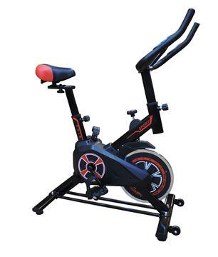 Imagen de Spinning SPORT CYCLING