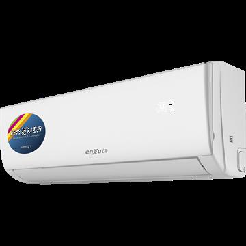 Imagen de Aire Acondicionado ENXUTA 12000 BTU Smart Inverter