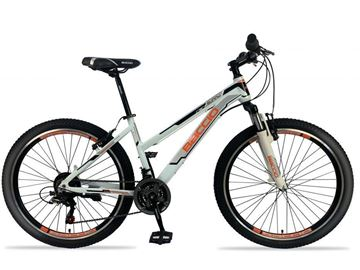 Imagen de Bicicleta Baccio Sunny 26 Lady
