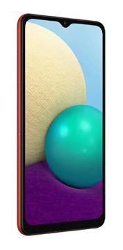 Imagen de Telefono Celular SAMSUNG A 02 Dual sim 64 GB