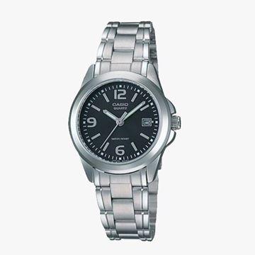 Imagen de Reloj Analogico CASIO LTP 1215 A1