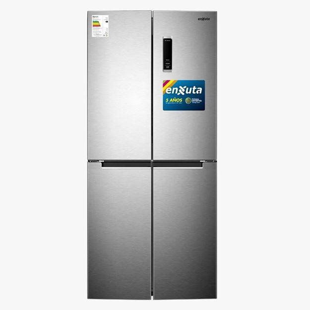 Imagen de Refrigeradores ENXUTA RENXMD 22400I